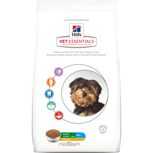 ve-canine-science-plan-vetessentials-puppy-mini-dry