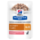 pd-feline-prescription-diet-kd-with-salmon-pouch